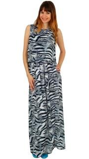 Купить Платье женское 24788 в розницу