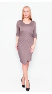 Купить Платье женское 24973 в розницу