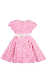 Купить Платье детское 251000012 в розницу