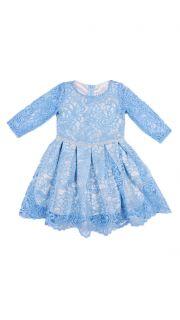 Купить Платье детское 251000017 в розницу