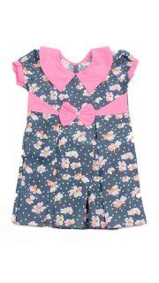 Купить Платье детское 251000051 в розницу