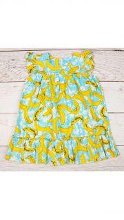 Купить Платье детское 251000064 в розницу