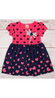 Купить Платье детское 251000066 в розницу