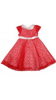 Купить Платье детское 251000068 в розницу