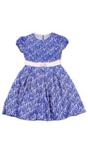 Купить Платье детское 251000069 в розницу
