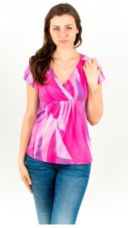 Купить Блузка женская Vis-a-vis 26000 в розницу