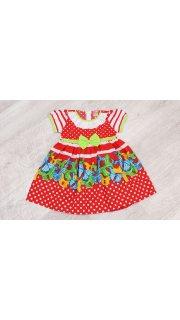 Купить Детское платье 267000825 в розницу