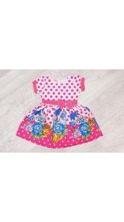 Купить Детское платье 267000831 в розницу