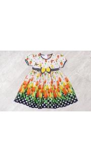 Купить Платье детское 267000834 в розницу