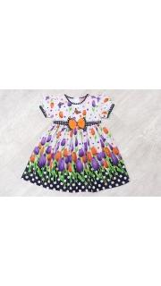 Купить Платье детское 267000837 в розницу