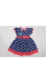 Купить Платье детское 267000839 в розницу