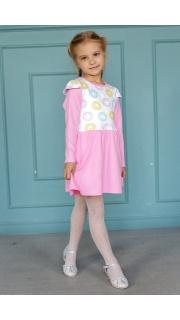 Купить Платье детское 267000849 в розницу