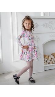 Купить Платье детское 267000851 в розницу