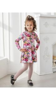 Купить Платье детское 267000852 в розницу