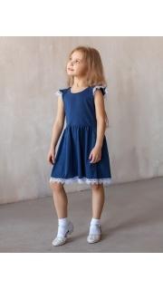 Купить Платье детское 267000854 в розницу