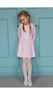Купить Платье детское 267000859 в розницу