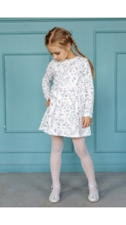 Купить Платье детское 267000860 в розницу