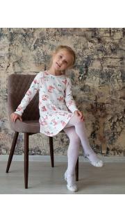 Купить Платье детское 267000861 в розницу