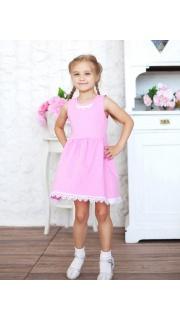 Купить Платье детское 267000862 в розницу