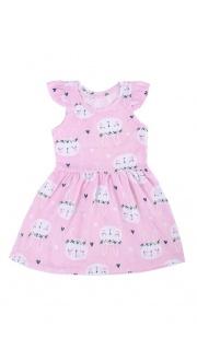 Купить Платье детское 267000867 в розницу