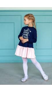 Купить Платье детское 267000868 в розницу