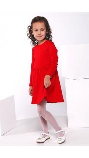 Купить Платье детское 267000880 в розницу