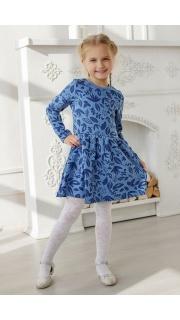 Купить Платье детское 267000886 в розницу