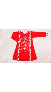 Купить Платье детское  267000918 в розницу