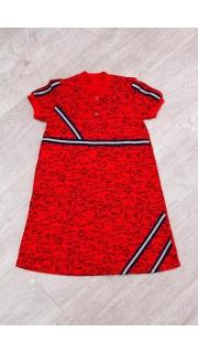 Купить Платье детское  267000920 в розницу