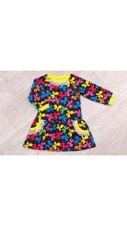 Купить Платье детское  267000921 в розницу