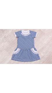 Купить Платье детское  267000922 в розницу