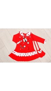 Купить Платье детское  267000924 в розницу