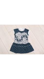 Купить Платье детское  267000927 в розницу