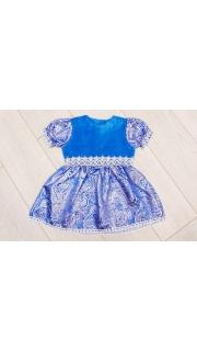 Купить Платье детское  267000928 в розницу