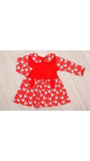 Купить Платье детское  267000931 в розницу
