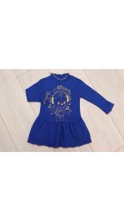 Купить Платье детское  267000932 в розницу