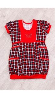 Купить Платье детское  267000934 в розницу