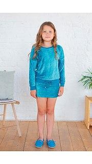 Купить Платье для девочки 267000936 в розницу