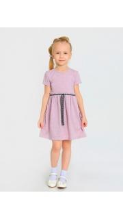 Купить Платье детское 267001005 в розницу