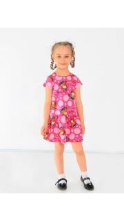 Купить Платье детское 267001139 в розницу
