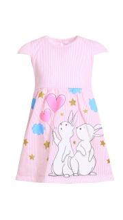 Купить Платье детское 267001140 в розницу