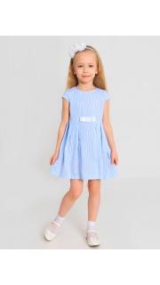 Купить Платье детское 267001142 в розницу