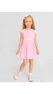 Купить Платье детское 267001143 в розницу