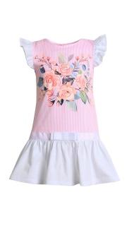 Купить Платье детское 267001145 в розницу
