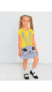 Купить Платье детское 267001146 в розницу