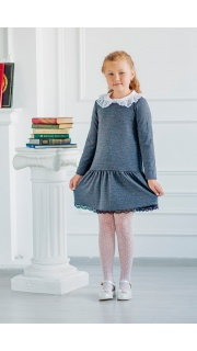 Купить Платье детское 267001147 в розницу