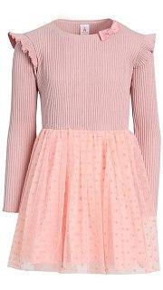 Купить Платье детское 267001162 в розницу