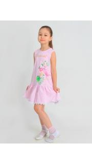 Купить Платье детское 267001165 в розницу