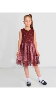 Купить Платье детское 267001169 в розницу