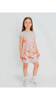 Купить Платье детское 267001171 в розницу